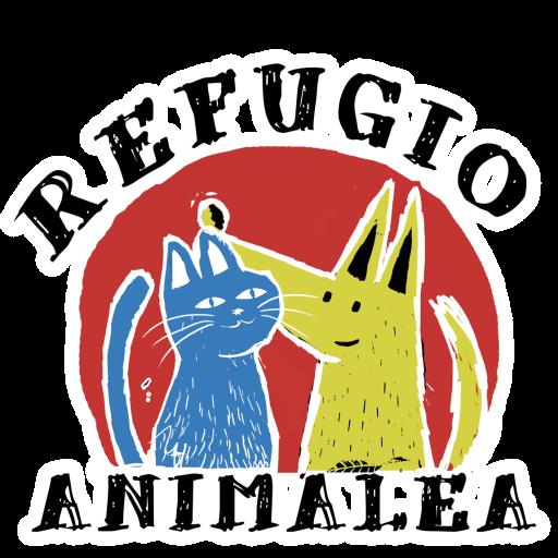 Animalea Refugio Villamalea